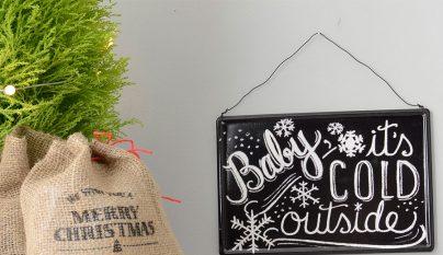 decoracion-navidad-estilo-nordico-17