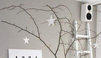 decoracion-navidad-estilo-nordico-18