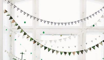 decoracion-navidad-estilo-nordico-19