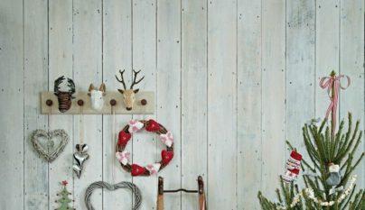 decoracion-navidad-estilo-nordico-2