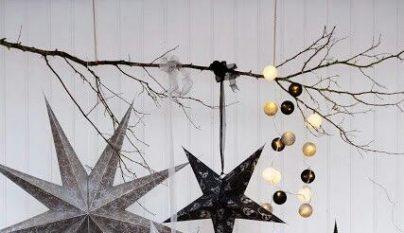 decoracion-navidad-estilo-nordico-20