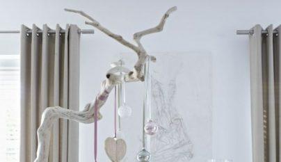 decoracion-navidad-estilo-nordico-3