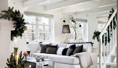 decoracion-navidad-estilo-nordico-4