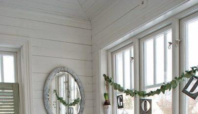 decoracion-navidad-estilo-nordico-6