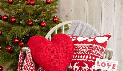 decoracion-navidad-estilo-nordico-8