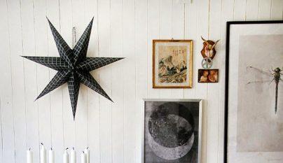 decoracion-navidad-estilo-nordico-9