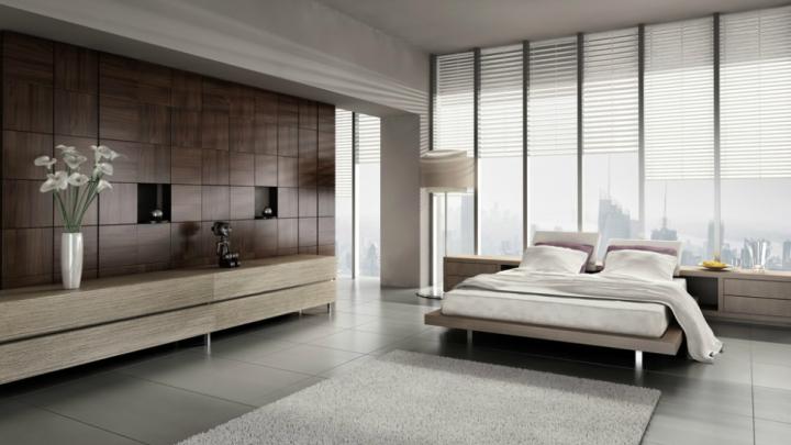 Dormitorio-minimalista-1