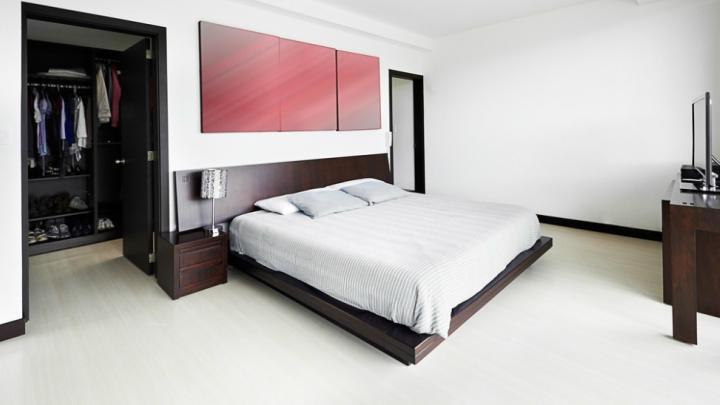 Dormitorio-minimalista-2