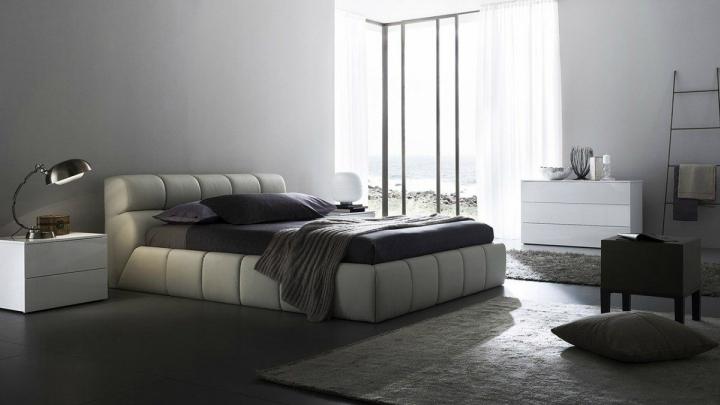 Dormitorio-minimalista-muebles