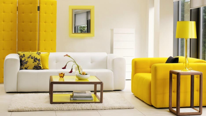Ideas-decorar-amarillo