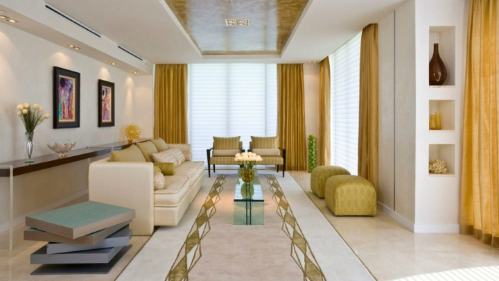 Ideas-salon-rectangular-1