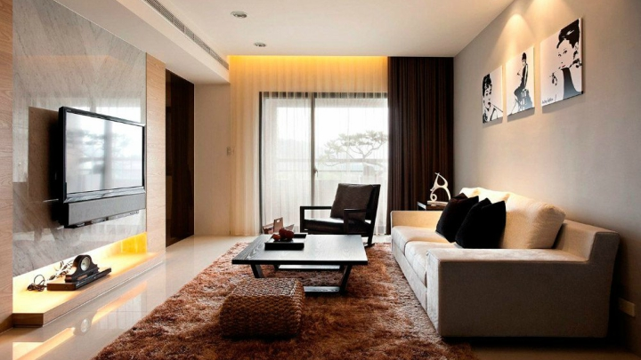 Ideas-salon-rectangular-2