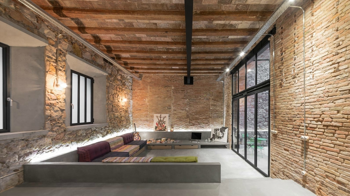 Loft-Barcelona-1