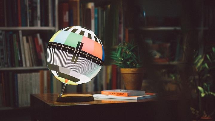 Mono-Lamp-foto