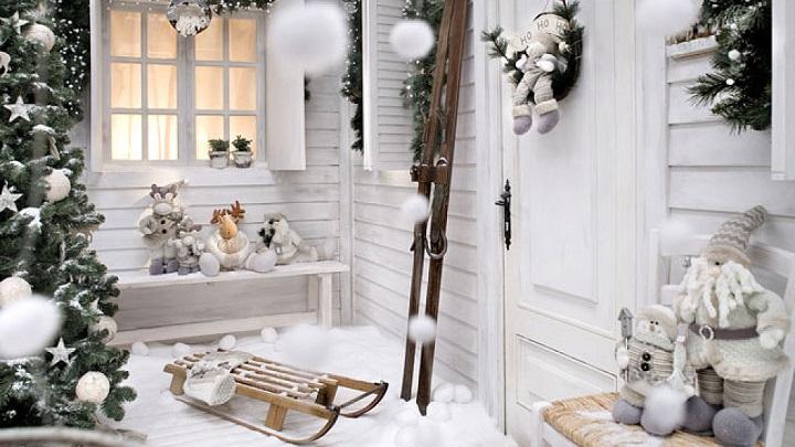 Navidad-blanco-foto