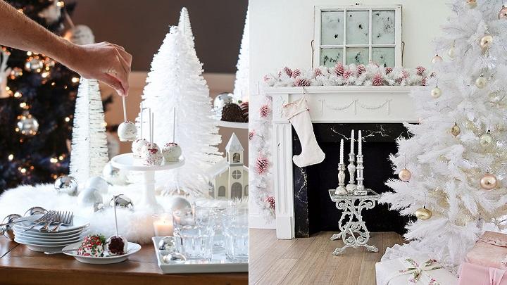 Navidad-blanco-foto1