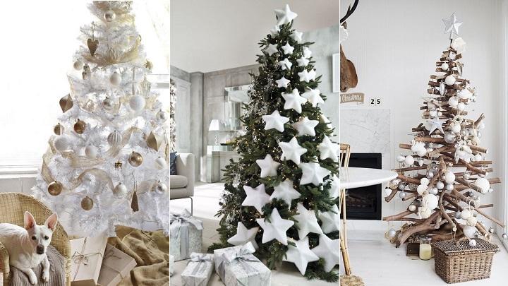 Navidad-blanco-foto2