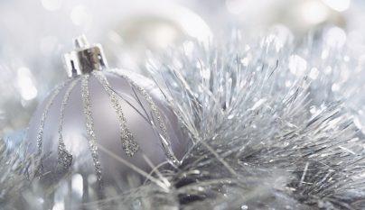 navidad-plateado-foto