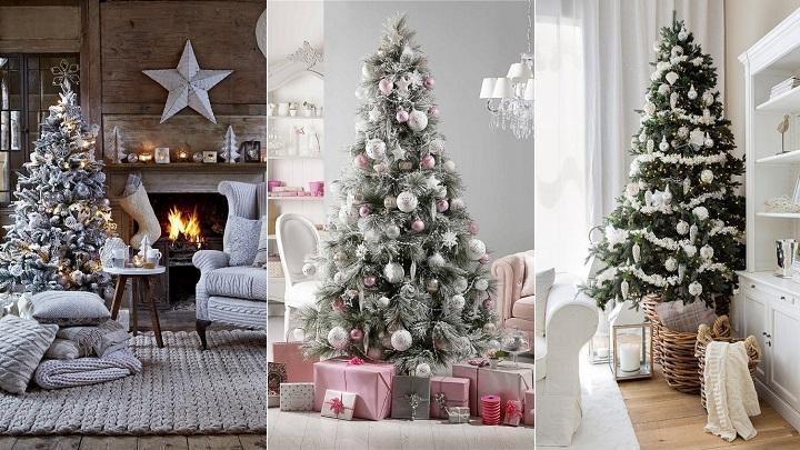 navidad-plateado-foto2