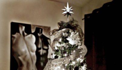 navidad-plateado21