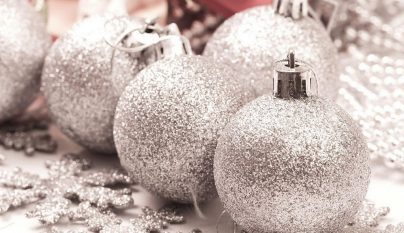 navidad-plateado24