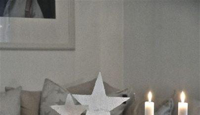 navidad-plateado26
