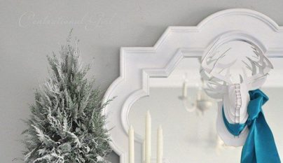 navidad-plateado31
