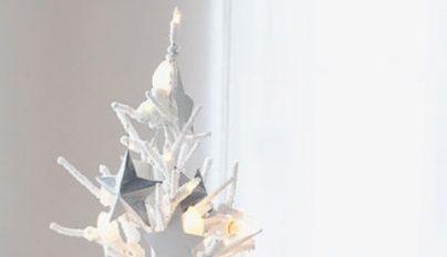 navidad-plateado33
