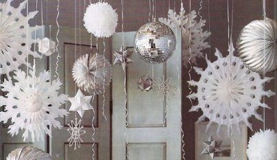 navidad-plateado37