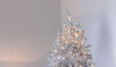 navidad-plateado42