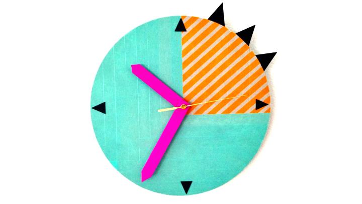 Reloj-Washi-tape2