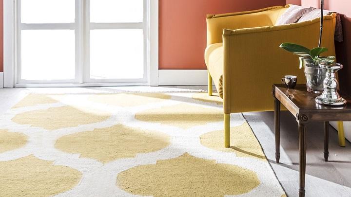Alfombras exterior leroy merlin trendy amazing alfombras - Alfombras juveniles leroy merlin ...