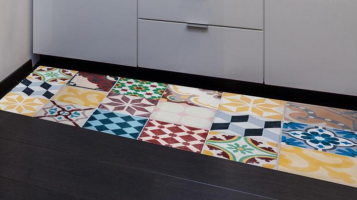 alfombras6
