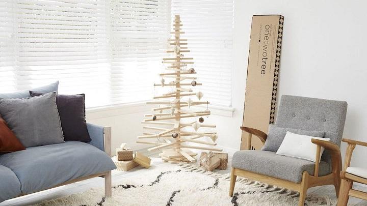 arboles-de-Navidad-minimalistas