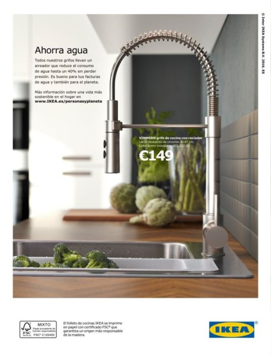 Catalogo ikea cocinas 2017 35 533x700 for Catalogo de ikea cocinas