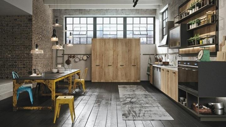 cocina-estilo-industrial-foto