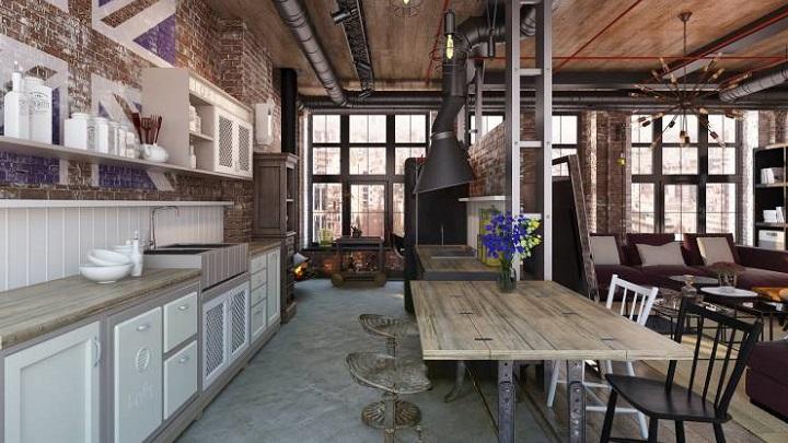 cocina-estilo-industrial-foto4