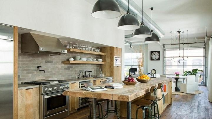 cocina-estilo-industrial-foto5