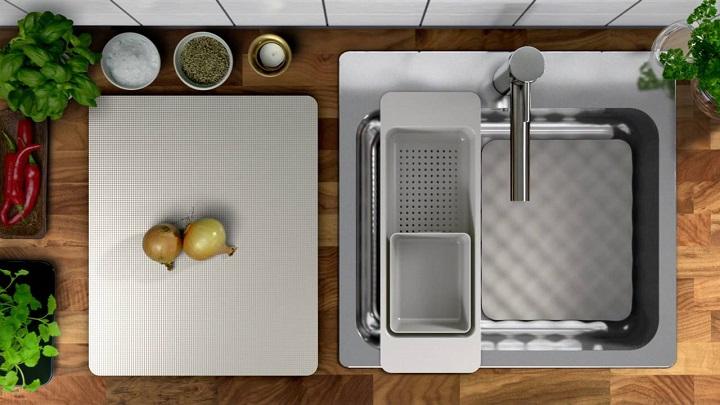 cocinas-ikea-2017-foto4