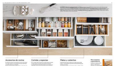 Catalogo Ikea Cocinas   Decorablog Revista De Decoracion