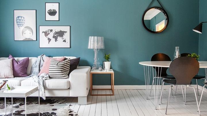 color-paredes-salon