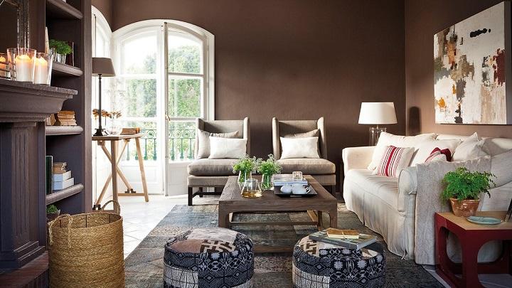 color-paredes-salon4