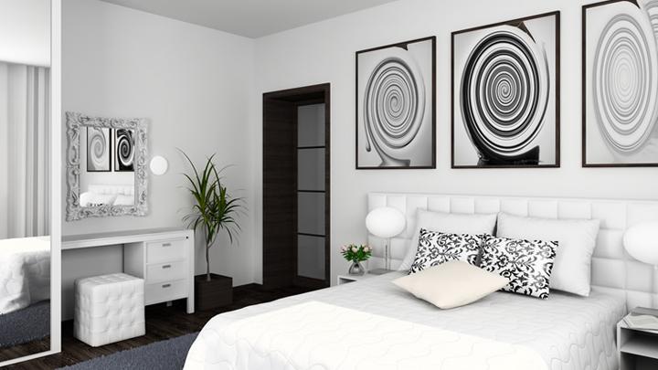 combinaciones-de-colores-para-pintar-el-dormitorio