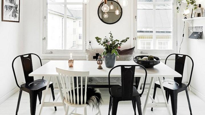 comedor-blanco-y-negro-foto3