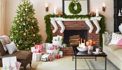 como-decorar-un-loft-para-la-navidad5
