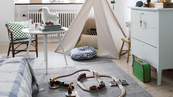 consejos-para-escoger-el-mobiliario-infantil