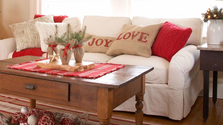 decora-con-telas-y-transforma-la-casa