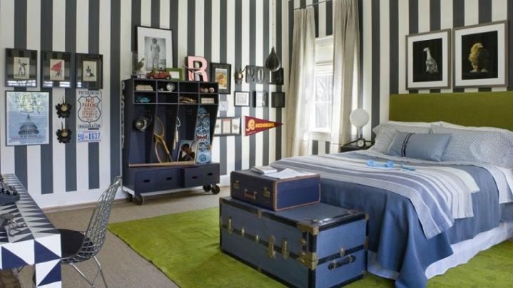 dormitorio-juvenil-chicos