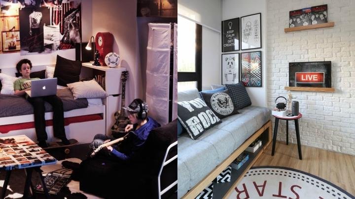 dormitorio-juvenil-sofa