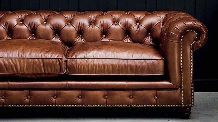 el corte ingles muebles comedor